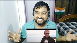 Indian Reacts to PewDiePie Diss Track Against India bitch lasagna YOU INDIA YOU LOSE R ...
