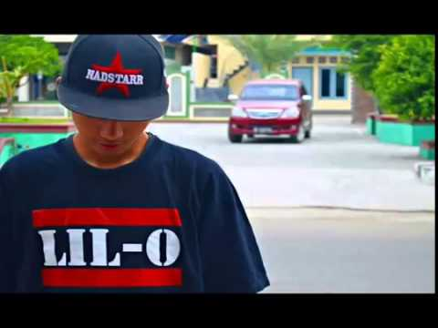 LIL O   41 Project Story Of Lil O