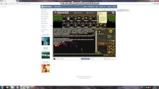 Видео Обзор Игры Мафия-Убийца ВКонтакте(, 2014-02-22T11:06:52.000Z)