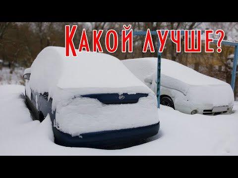 Как выбрать автомобиль, какой двигатель лучше?