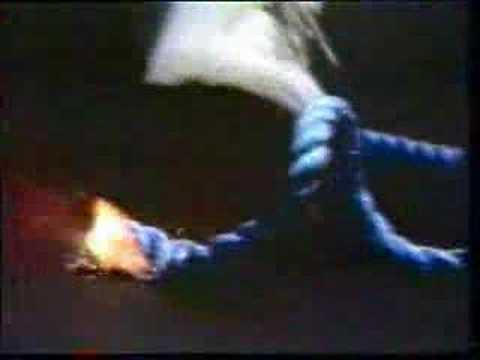 Steve Miller - Keeps Me Wondering Why (1983)
