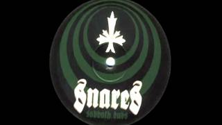 Snares - Electric Funeral