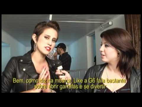 Interview DEV @Brazil @Curitiba @Momentai