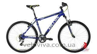 Горный велосипед Kellys Viper 30