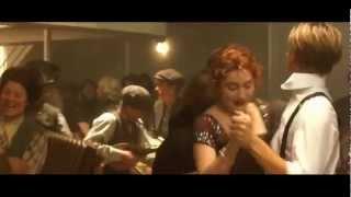 Titanic SUPER 3D' трейлер (РУССКИЙ ПЕРЕВОД)