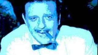 Fred Buscaglione - Nel blu dipinto di blu