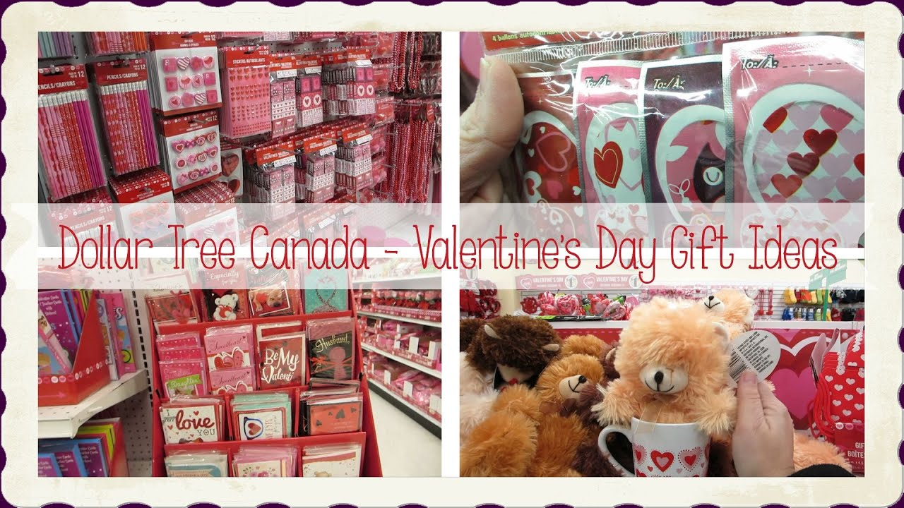 Dollar Tree Valentine S Day Gift Ideas Day 115 Itsjustmylife