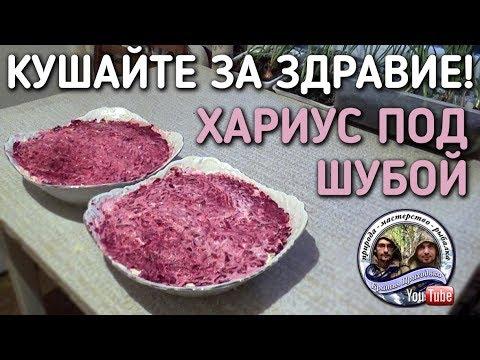 Салат из мидий, рецепты с фото на RussianFoodcom 91