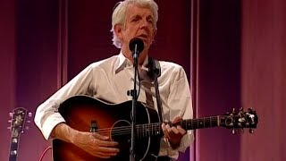NICK LOWE - LIVE BBC FOUR SESSIONS 2007 - FULL CONCERT
