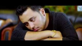 Timro Lagi || HIMAL SAGAR || new  nepali song 2014 || official video HD