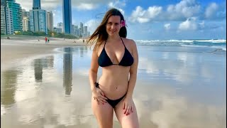 Gold Coast Australia Vlog 1