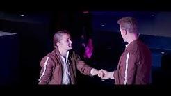 »Was ihr wollt - Das Musical« (Sommertheater Kiel 2018) Trailer