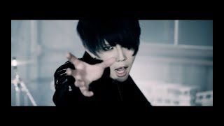 LIM『BULLET』MV FULL thumbnail
