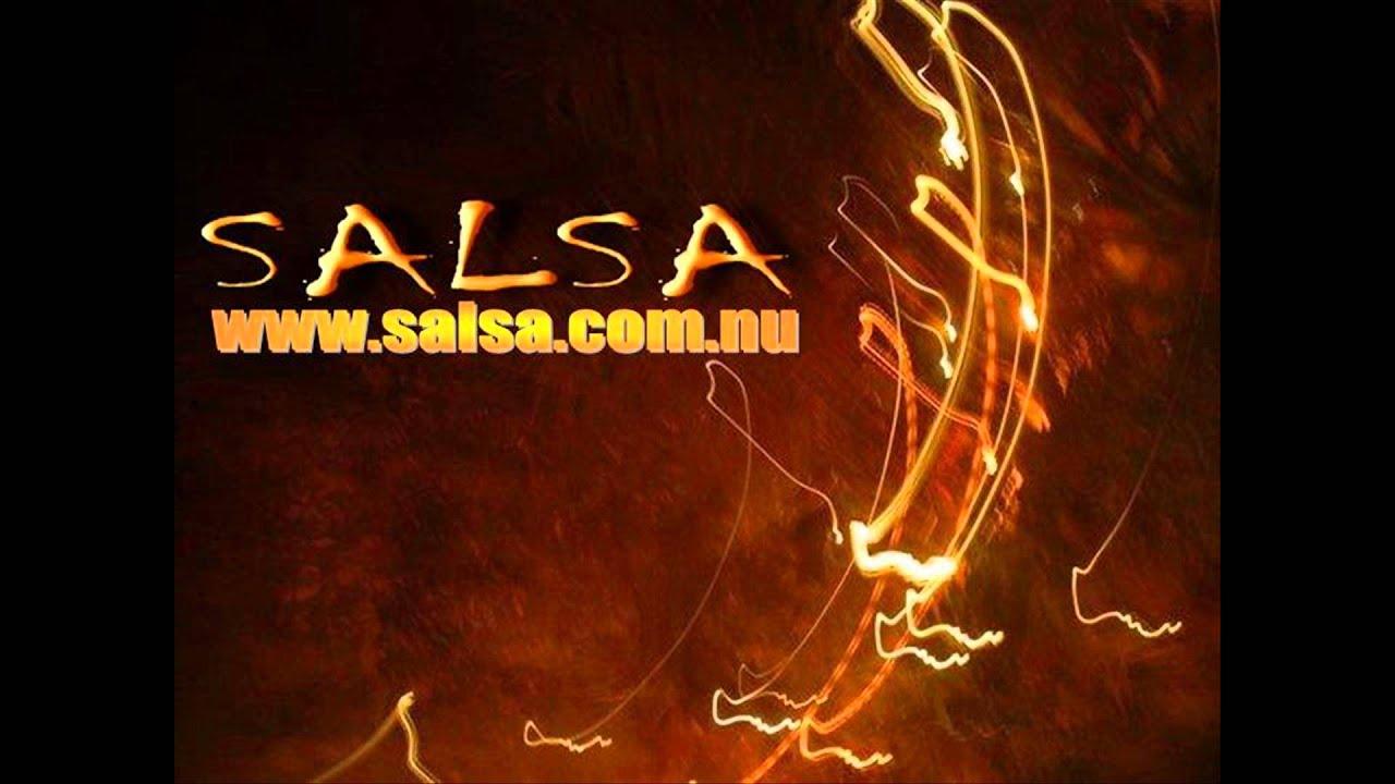 Beginner Salsa Music Anfänger Salsa Musik Uno Dos Tres Music For First Step In Salsa