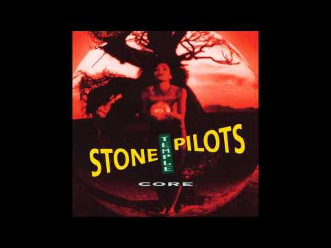 Stone Temple Pilots - Where The River Goes