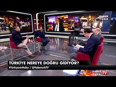 Güvenlik Uzmanı Mete Yarar, Türk Silahlı Kuvvetleri'nin üstün başarısını anlatıyor