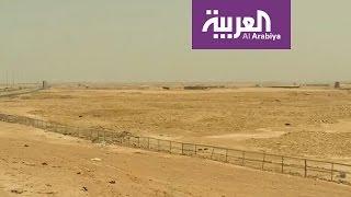 كيف ينمو اقتصاد السعودية بنسبة 40؟