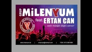 Milenyum 2 Bavyera 2016
