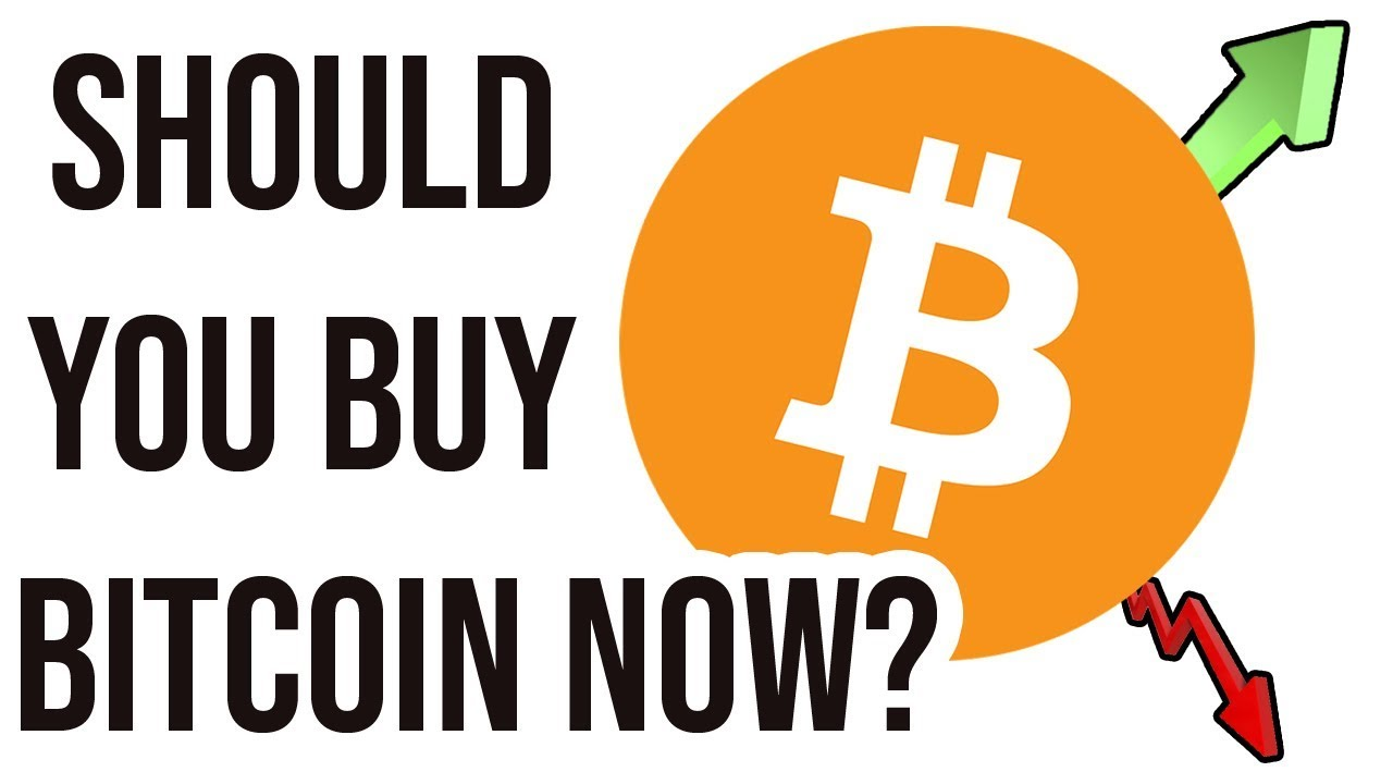 can we buy bitcoin now