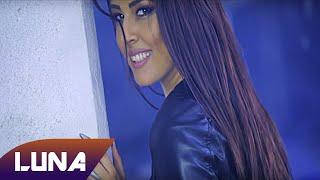 LUNA -  Volis Me Vise Od Bivse - (Official  2016) HD Resimi