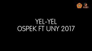 YEL-YEL OSPEK FT UNY 2017