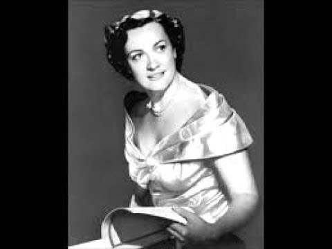 VACKSBOOK_2017  KATHLEEN FERRIER  recital  with PHYLLIS SPURR piano