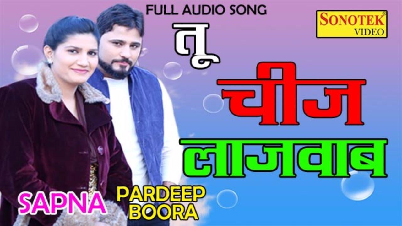 New haryanvi dj songs 2018 sapna dance songs latest non stop.