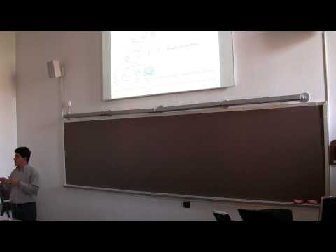 Semantics Lecture-Intro to Linguistics (Ling 200) Rice University 2013