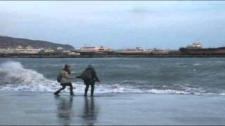 шторм в Ялте 2012(шторм 6 баллов по непроверенным источникам., 2012-01-28T17:01:05.000Z)