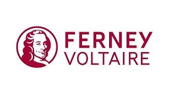 Conseil municipal de la Ville de Ferney-Voltaire du 3 mars 2020