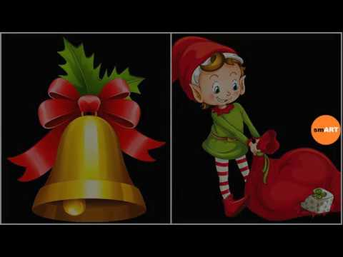 Religious Merry Christmas Images Free Clip Art