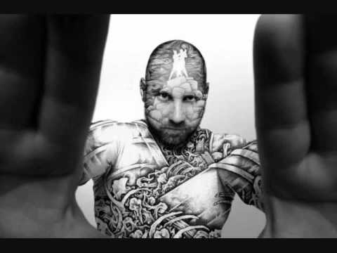 Sage Francis Hoofprints in the sand (Ret. remix)