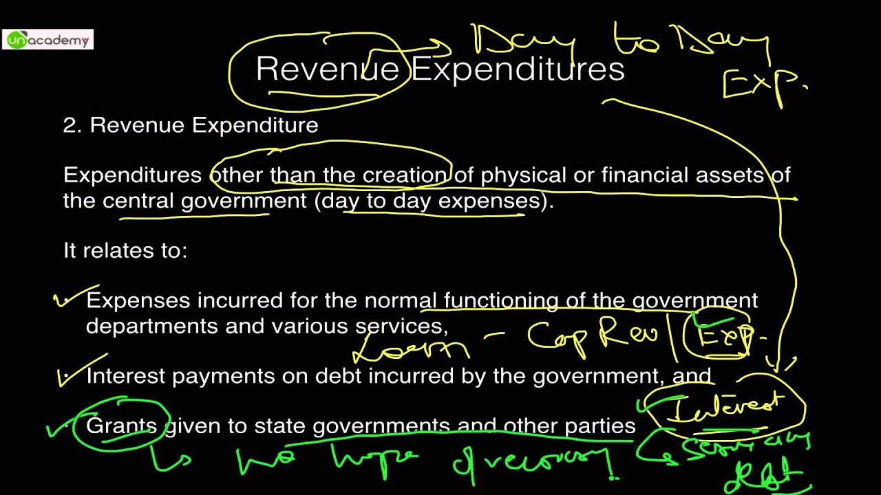 economics fiscal policy 1 1 economics fiscal policy 1 1