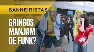 Baixar BANHEIRISTAS NA RÚSSIA: GRINGOS MANJAM DAS MÚSICAS BRASILEIRAS?