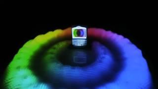 Vodafone - La Evolución de los teléfonos móviles