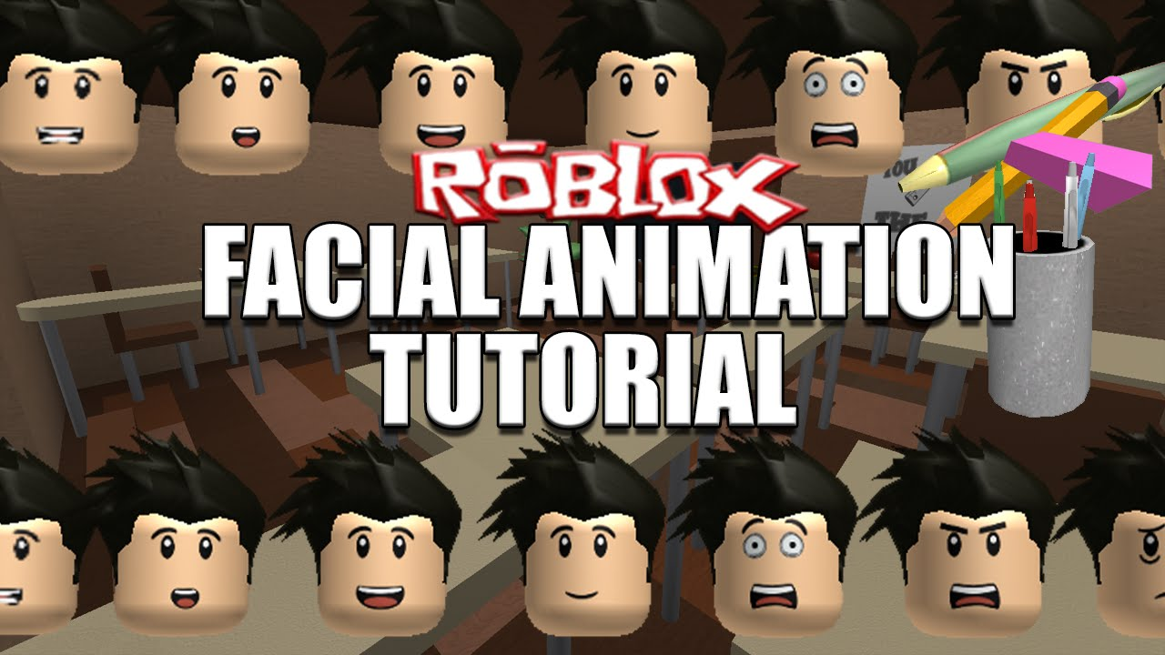 how to get free animation in roblox