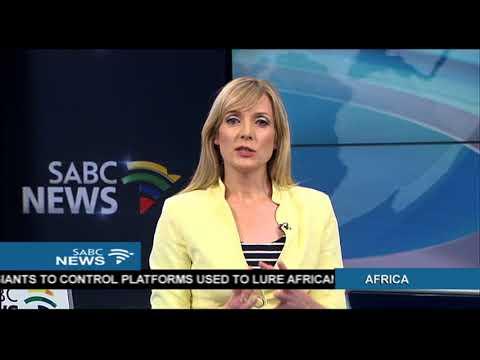 Ulrich Roux, breaks down the court's judgement on President Zuma