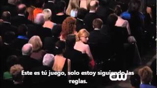 Ringer Season 1 (subtitulada)