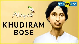 Khudiram Bose Documentary | Nayak With Sanjeev Srivastav