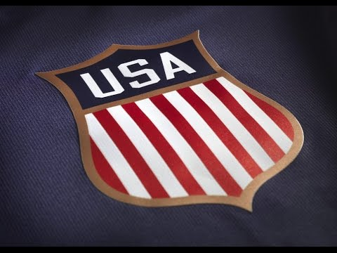Team USA preview - World Cup of Hockey 2016