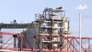 """الجزائر تبيع البترول ب """" الخسارة """" -el bilad tv -"""