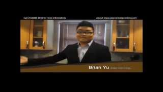2013 EmPower Solar Student Competition: BHS & BXSCIENCE