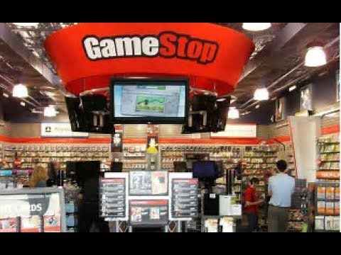 Gamestop Manager Fired For Slapping Customer