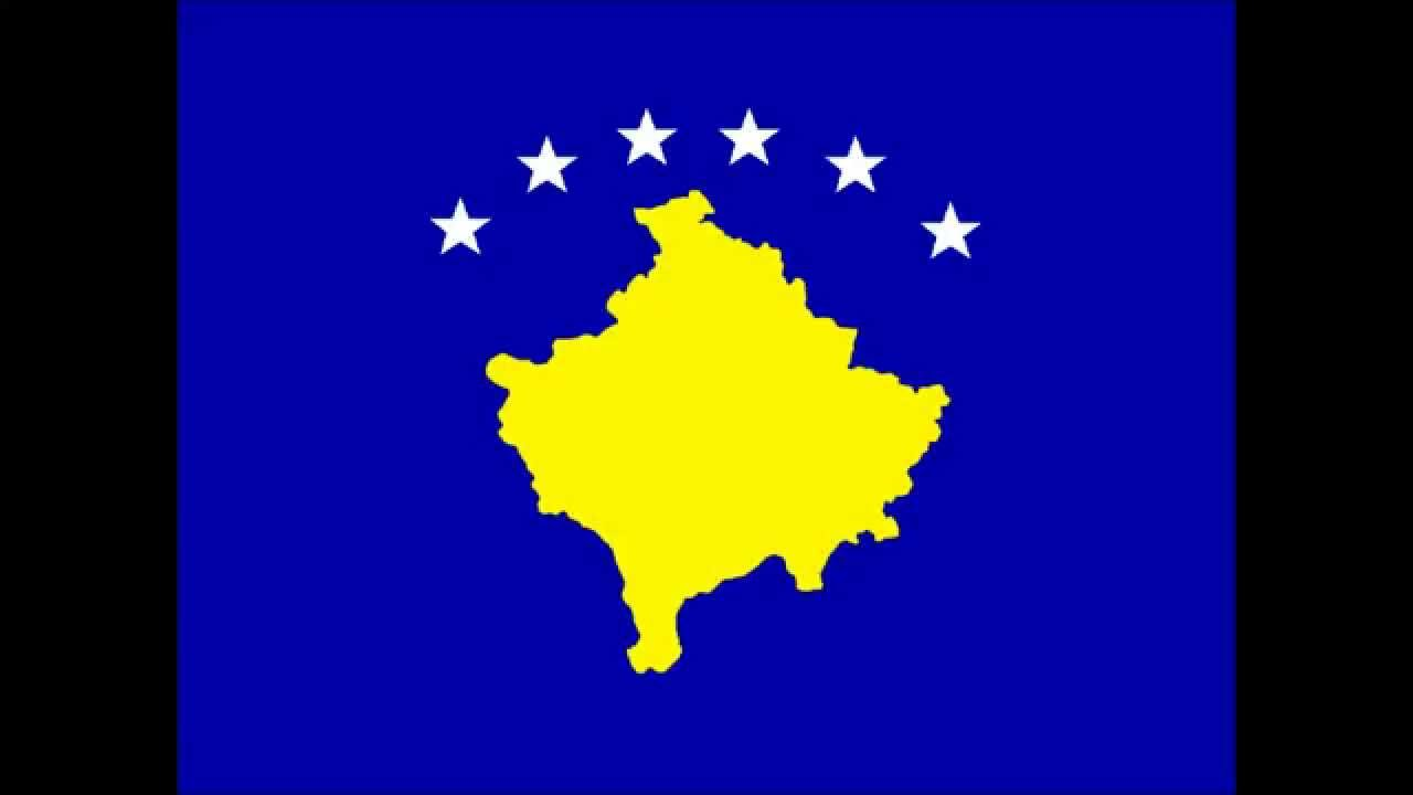 Naked Female Torture In Kosovo