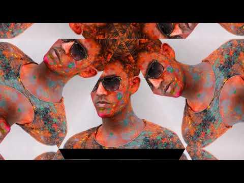 Boom Shankar | Gurbax | Turban Trap MUSIC 2018