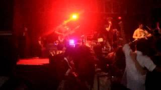 Video One Ok Rock - The Beginning (cover band) by SADAHARU download MP3, 3GP, MP4, WEBM, AVI, FLV Agustus 2017