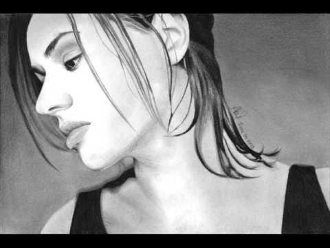 Tina Arena - Chains instrumental/karaoke