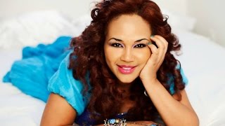 Top 10 Ethiopian Female Singers