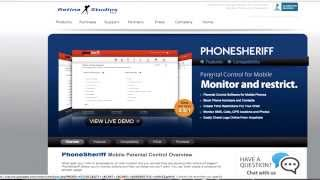 How to Track and Monitor Employee Cell Phone Use - The Easy Way