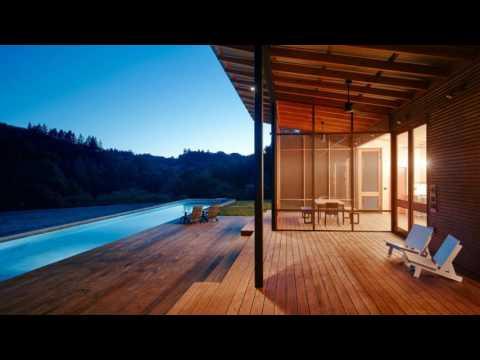 Night On The Terrace 226
